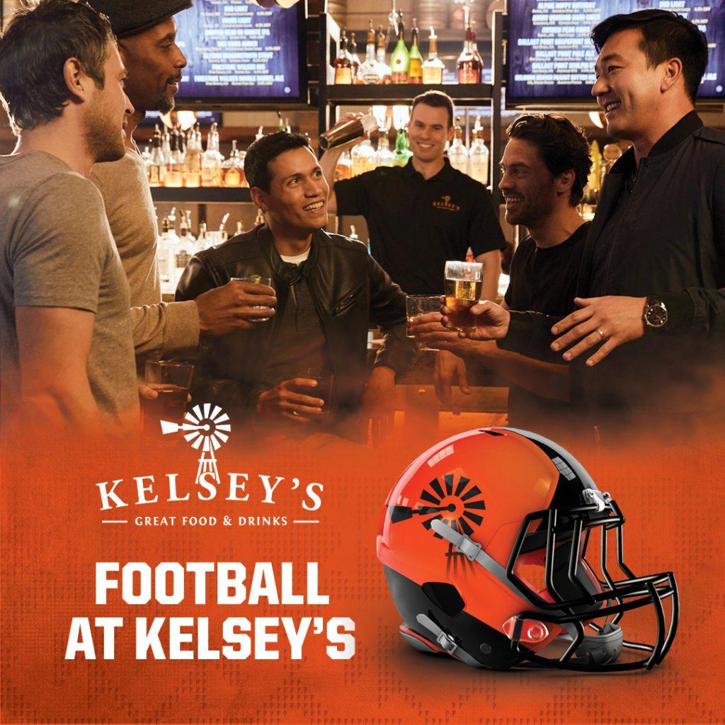30285-Kelsey's Football Specials-1080×1080-Web