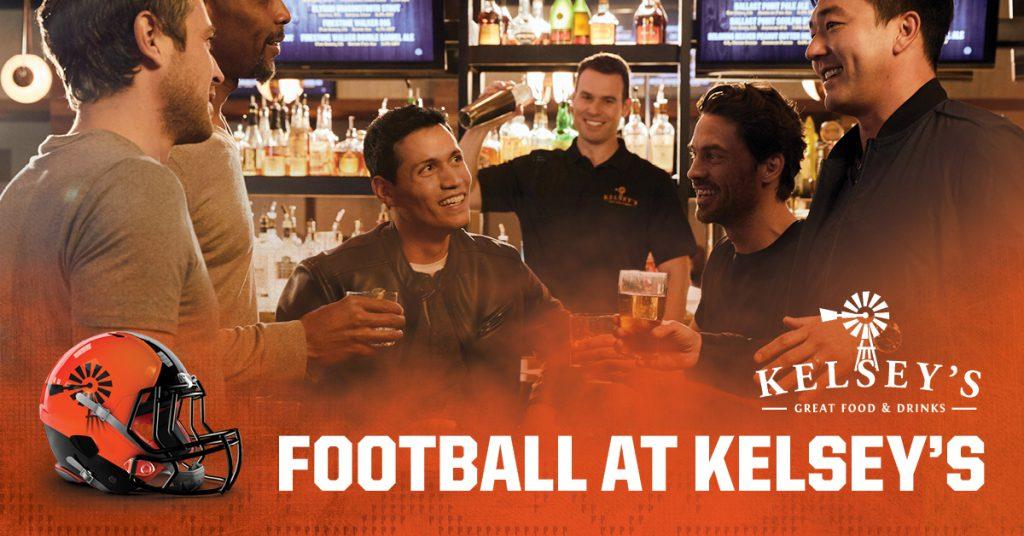 30285-Kelsey's Football Specials-1200×628-Web