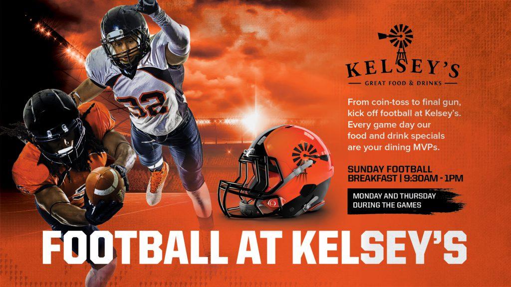 30285-Kelsey's Football Specials-1920×1080-Plasma