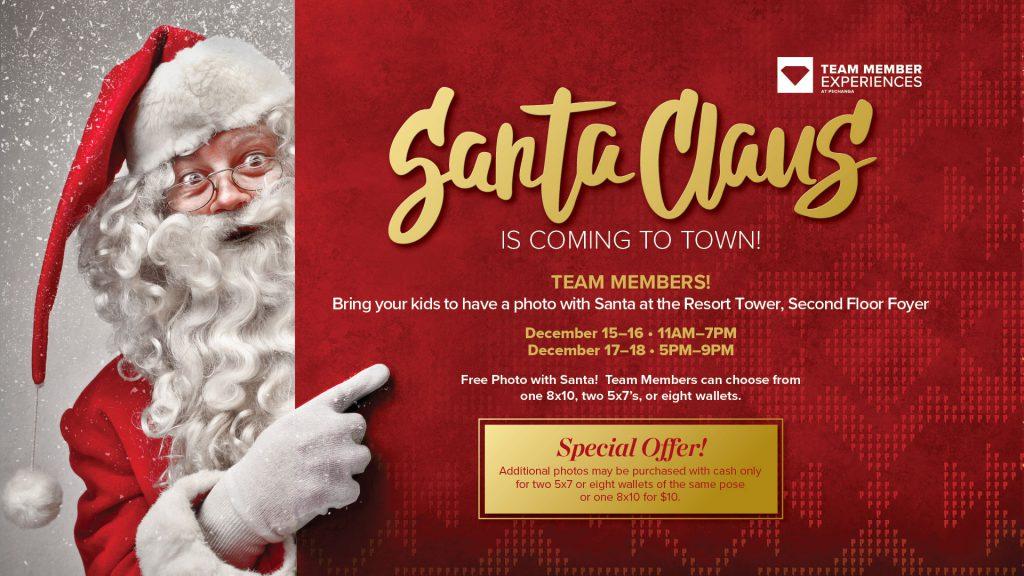 30676-TM-Santa's-Workshop—Plasma
