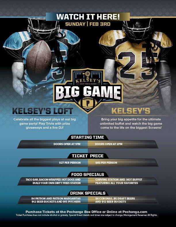 31199-Super-Sunday-Event-Kelsey's-Kelsey's-Loft-8.5×11