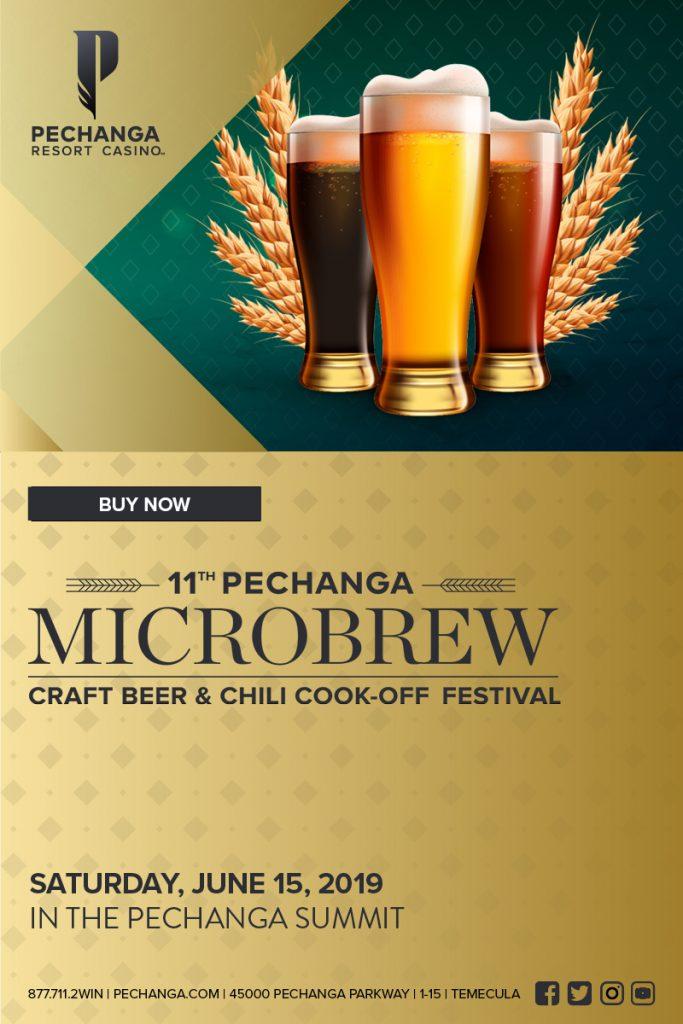 31948-Microbrew-Buy-Now-On-Sale-EMC