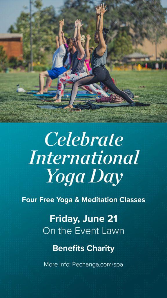 32089-International-Yoga-Day-Plasmas-1080×1920
