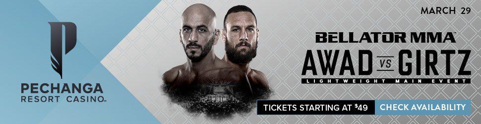 Bellator-MMA-2019-03-11_970x250