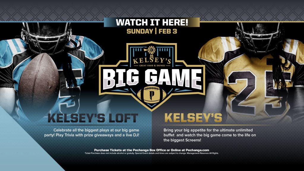 Big-Game-Kelsey'sKelsey's-Loft-1920×1080