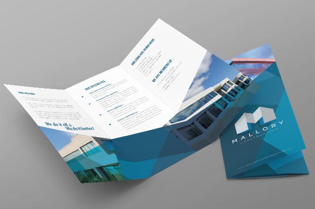 Brochure-Mallory