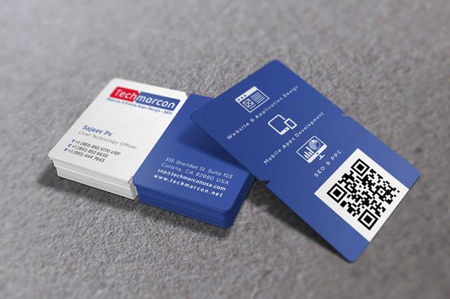 BusinessCard-TechMarcon