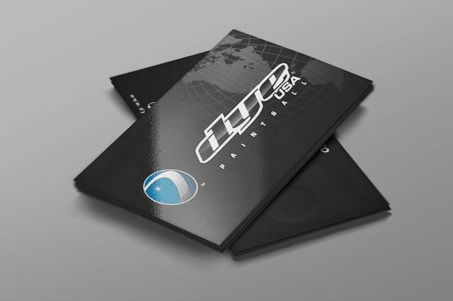 BusinessCard-dye