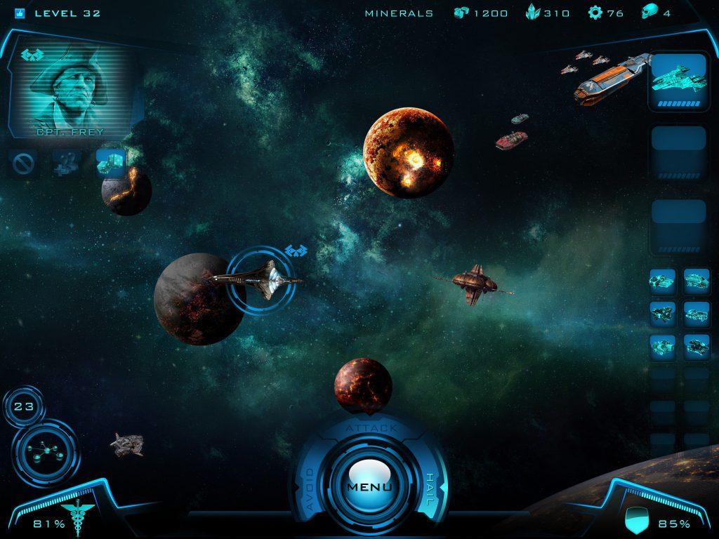 ConceptScreen01