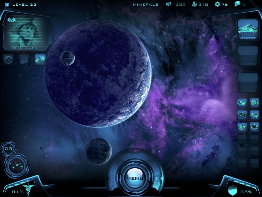 ConceptScreen02