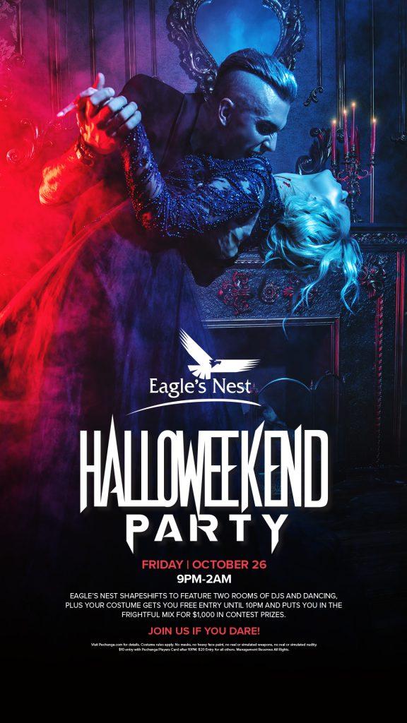 Halloweekend-Party_1080x1920