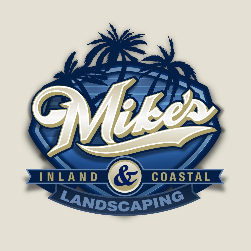 Logo-_0000_MikesLandscaping