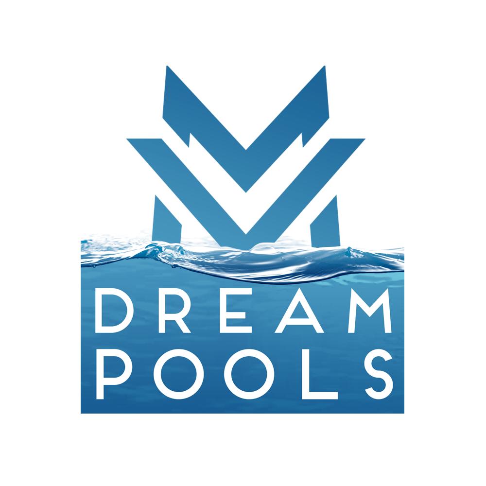 Logo-_0001_MVDreamPools