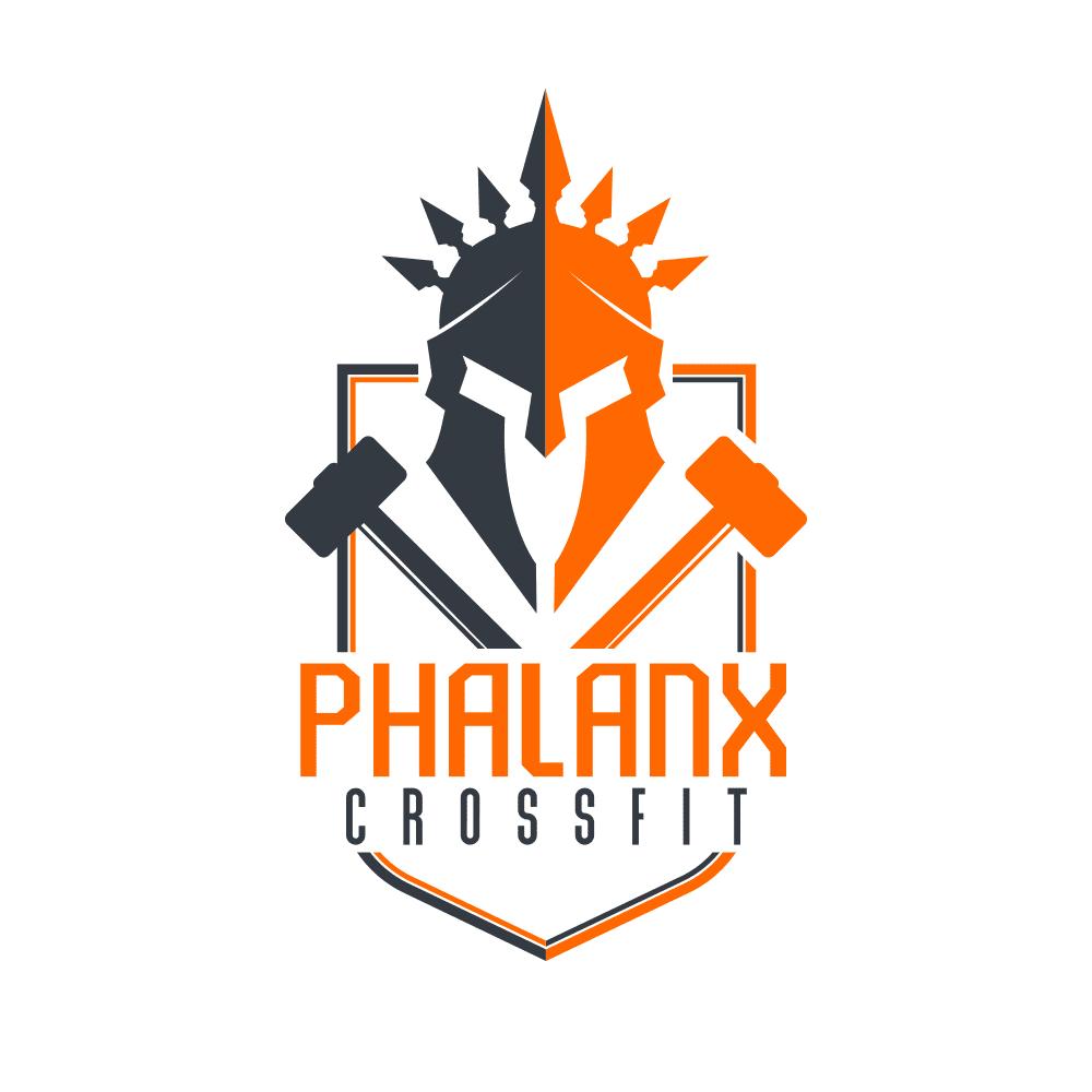 Logo-_0002_PhalinxCrossfit