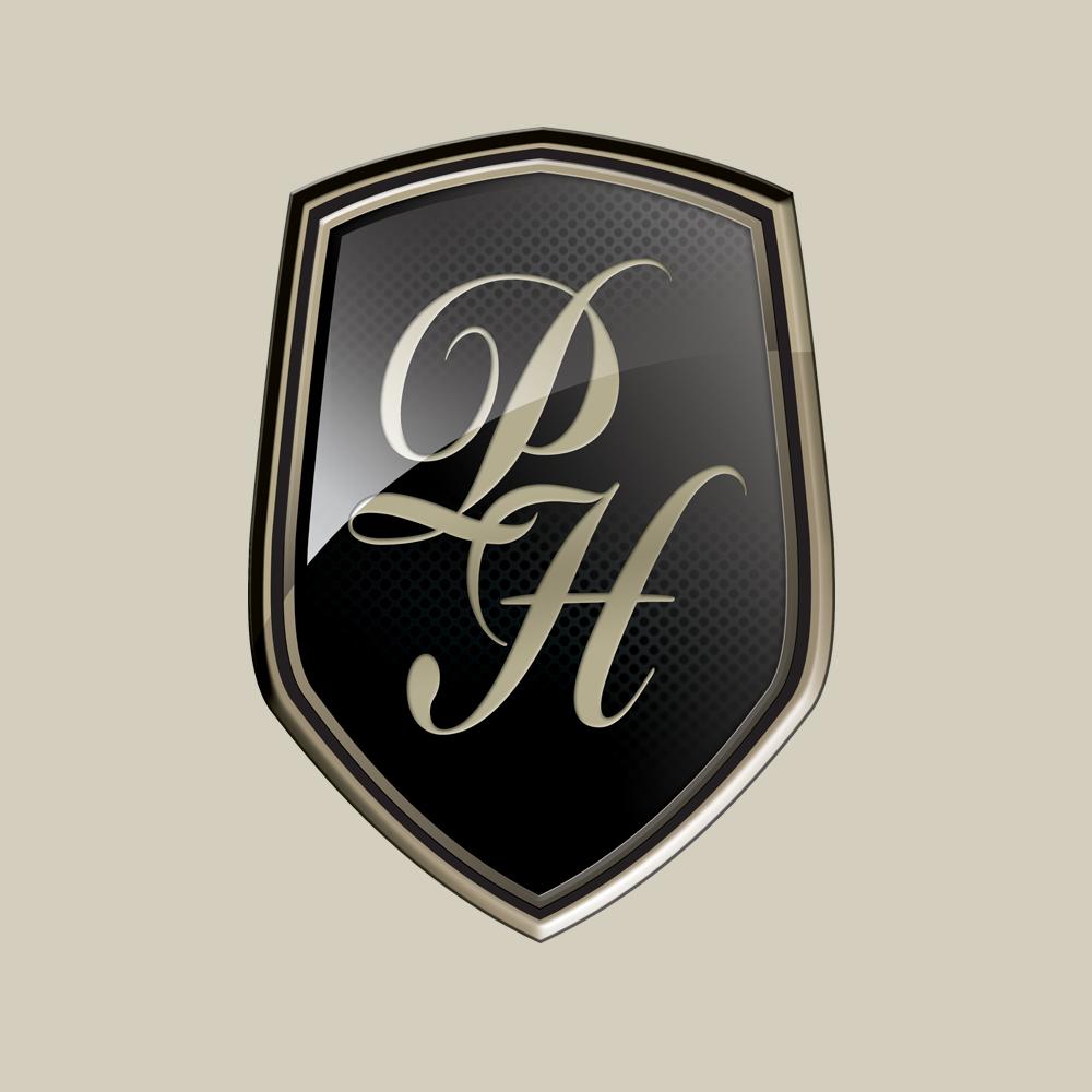 Logo-_0003_PrestigeHummers