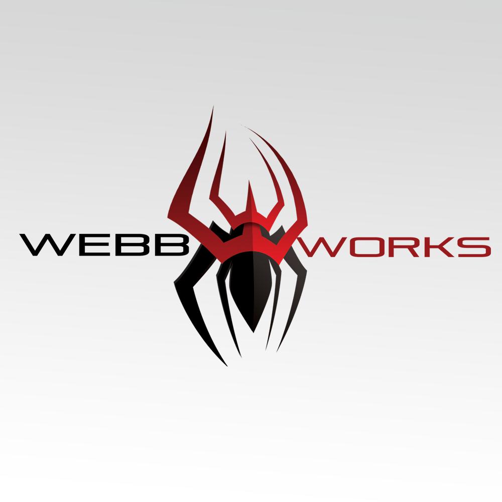 Logo-_0004_WebbWorks