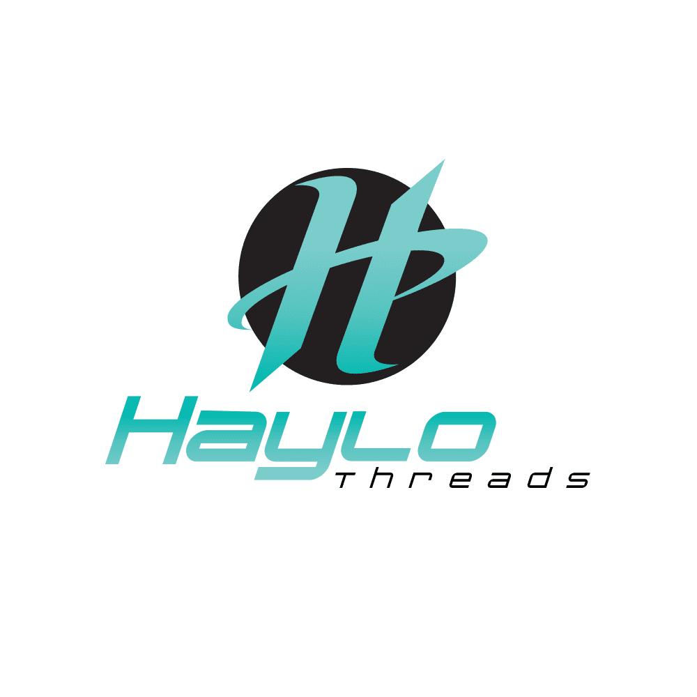 Logo-_0006_HaloThreads