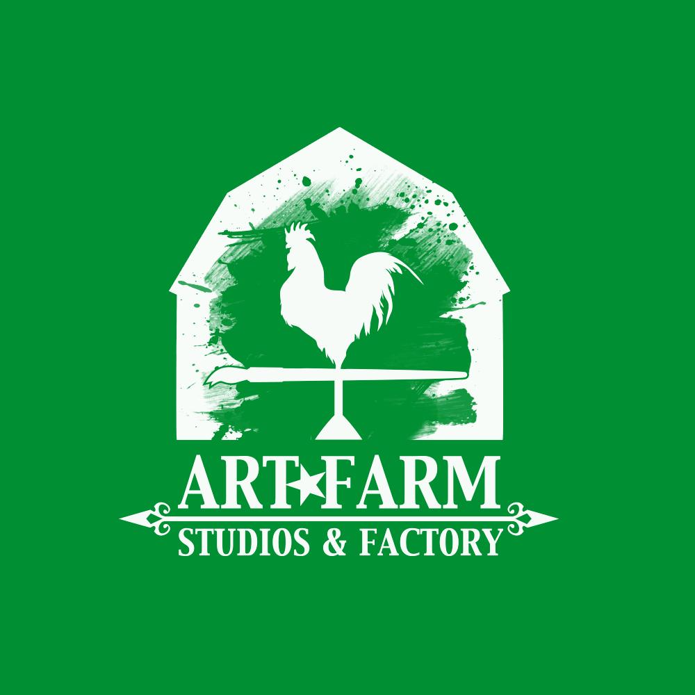Logo-_0008_ArtfarmStudios