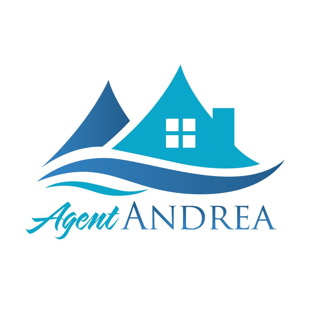 Logo-_0009_AgentAndrea