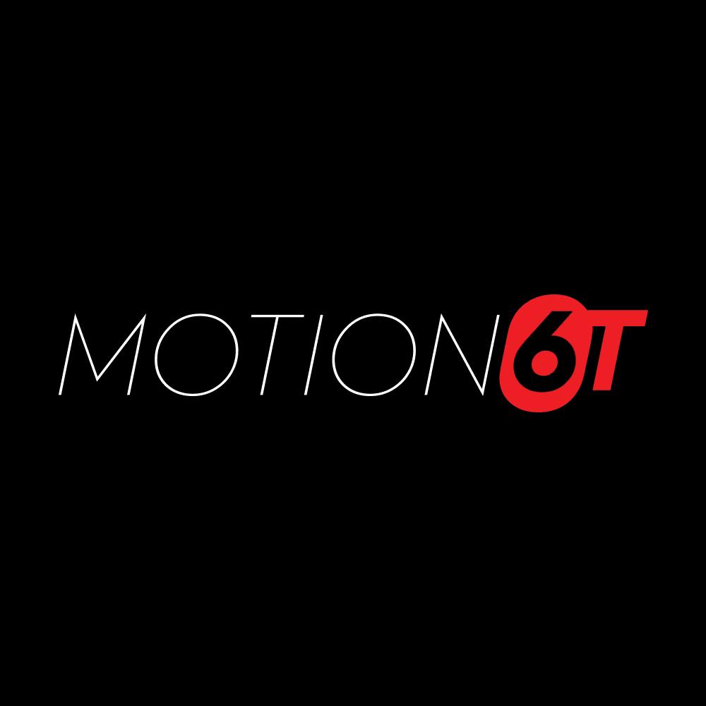 Logo-_0011_Motion6T
