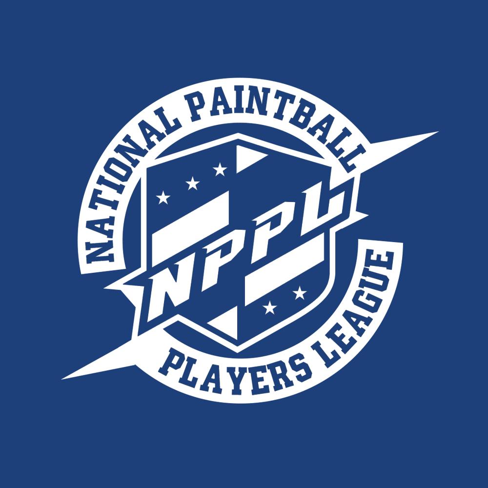 Logo-_0012_NPPL