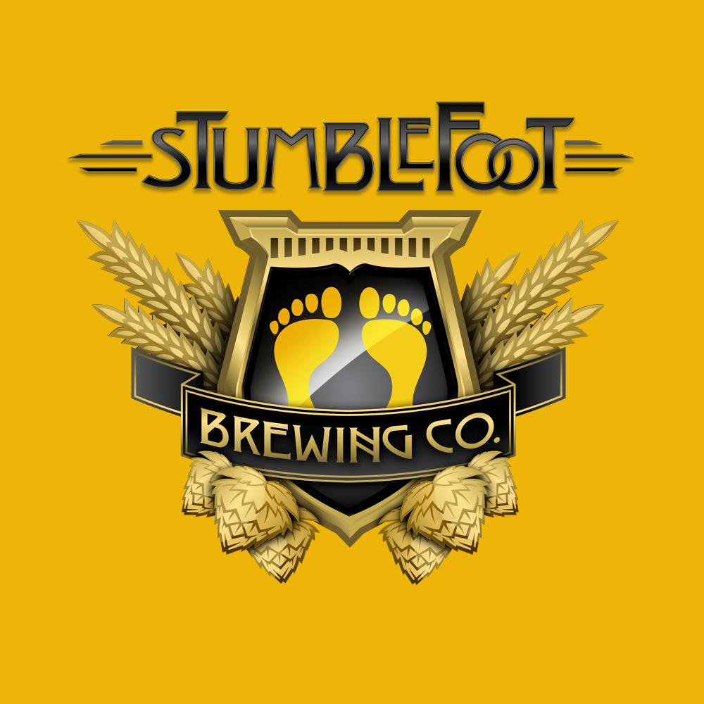 Logo-_0013_StumblefootBrewingCo