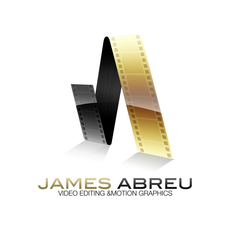 Logo-_0014_JamesAbreuMotionGraphics