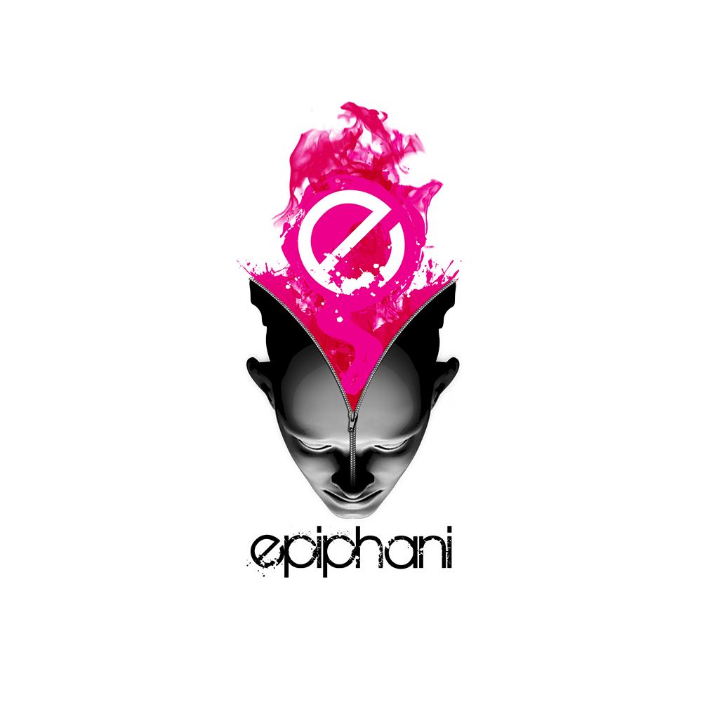Logo-_0015_Epiphani