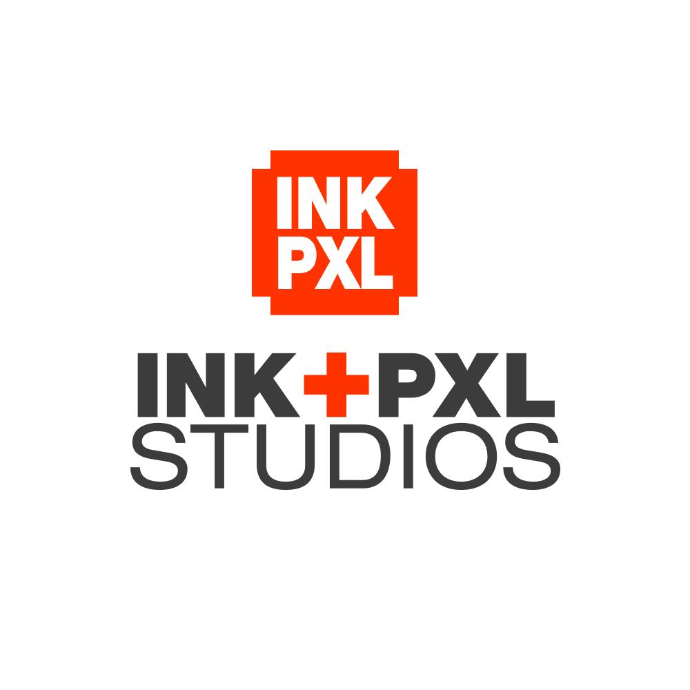 Logo-_0016_INKNPXL