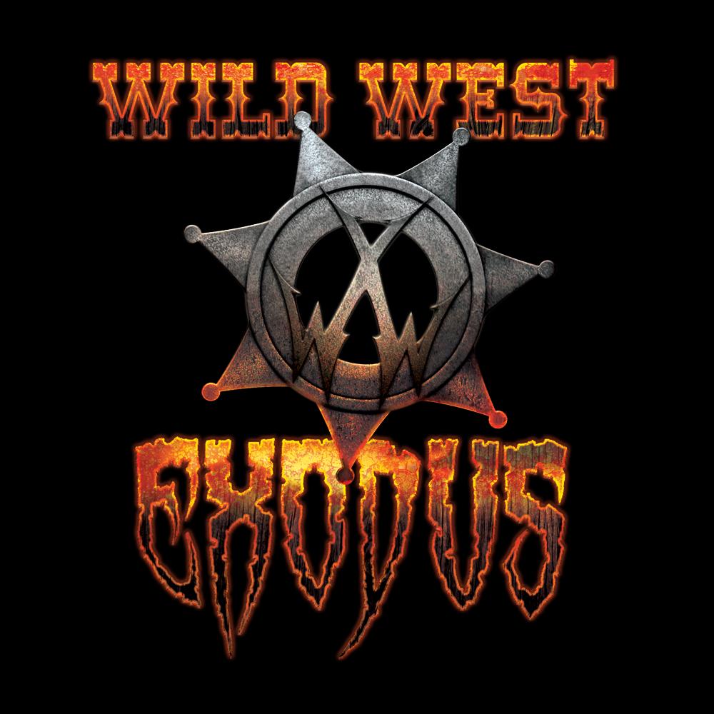 Logo-_0033_WildWestExodus