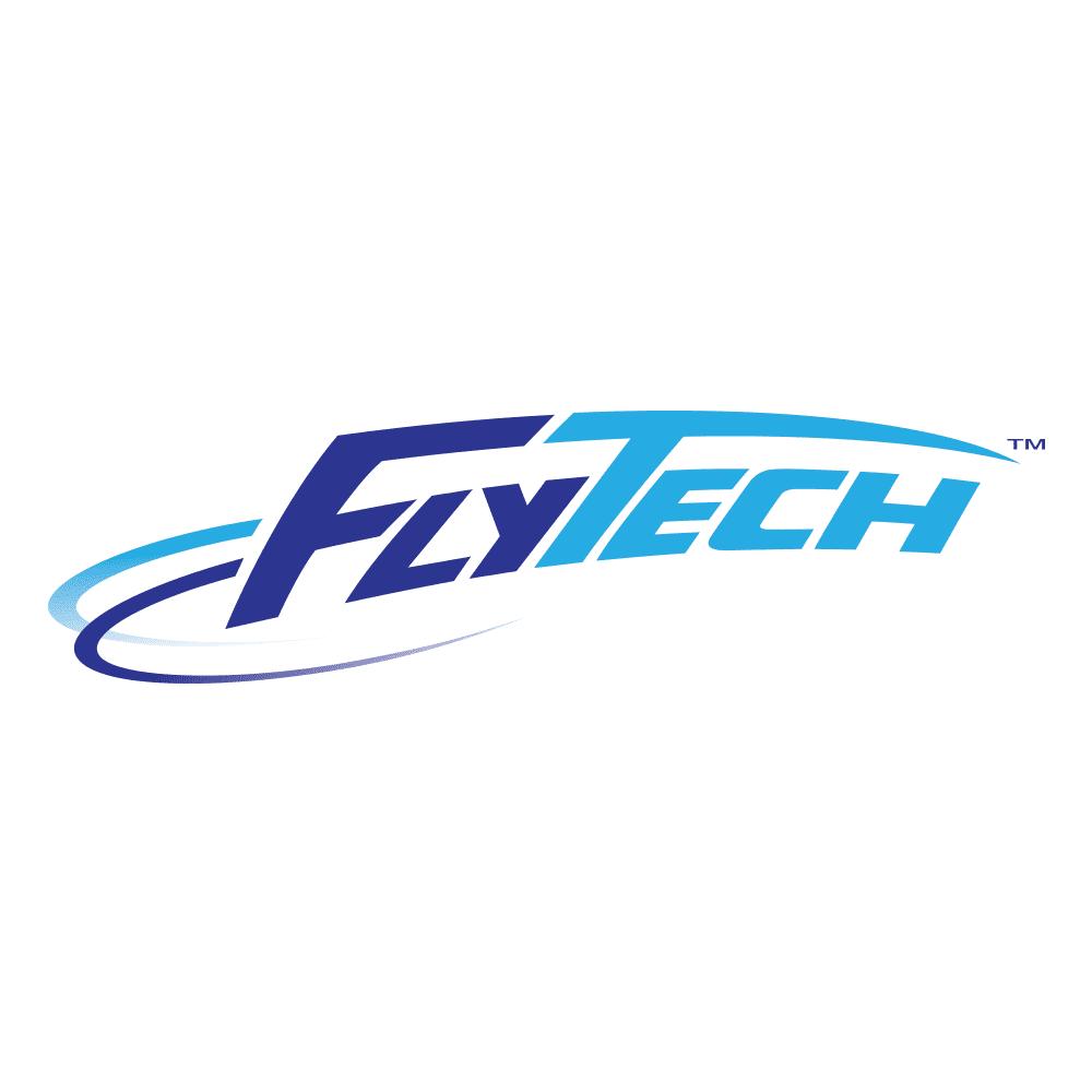 Logo-_0034_FlyTech