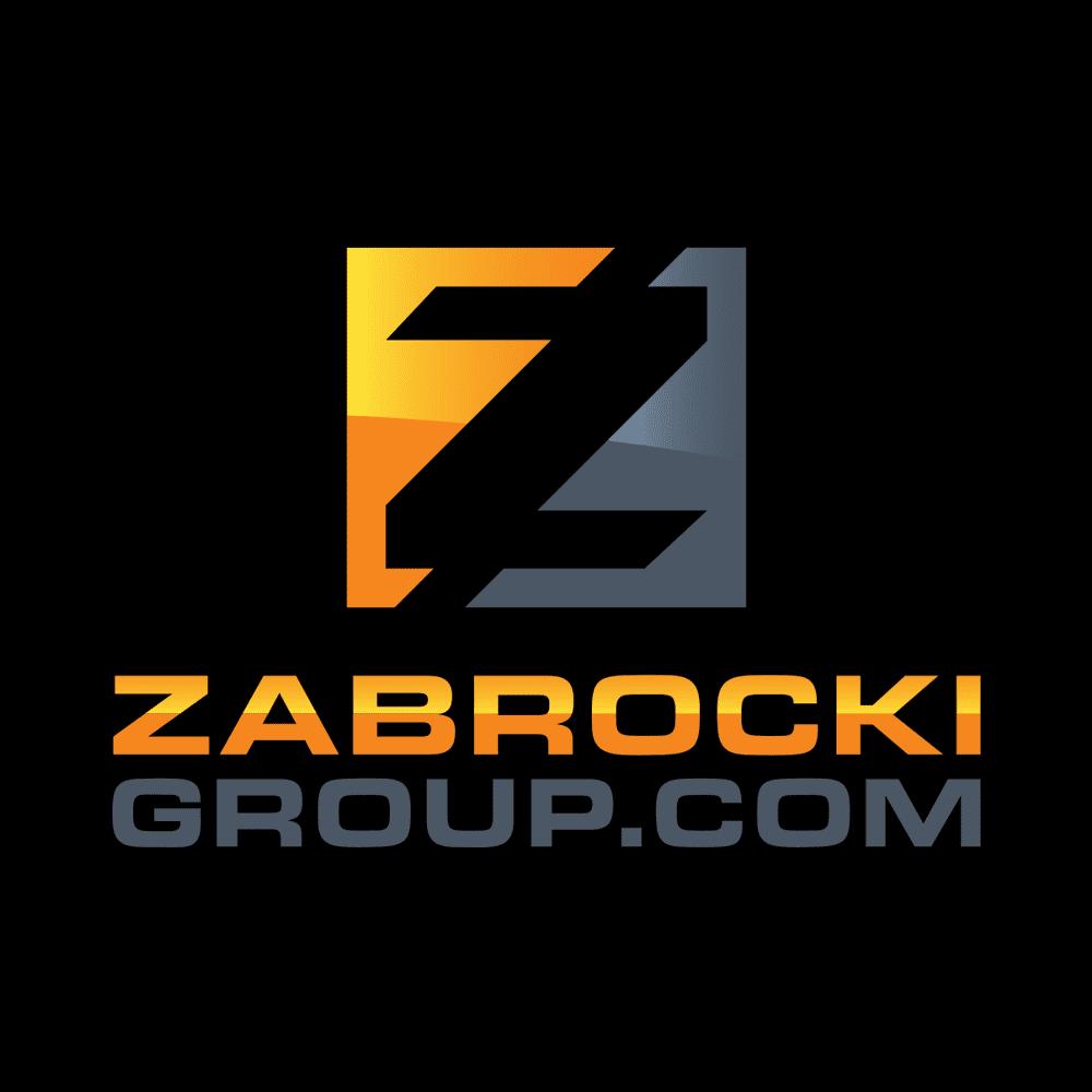 Logo-_0035_ZabrockiGroup
