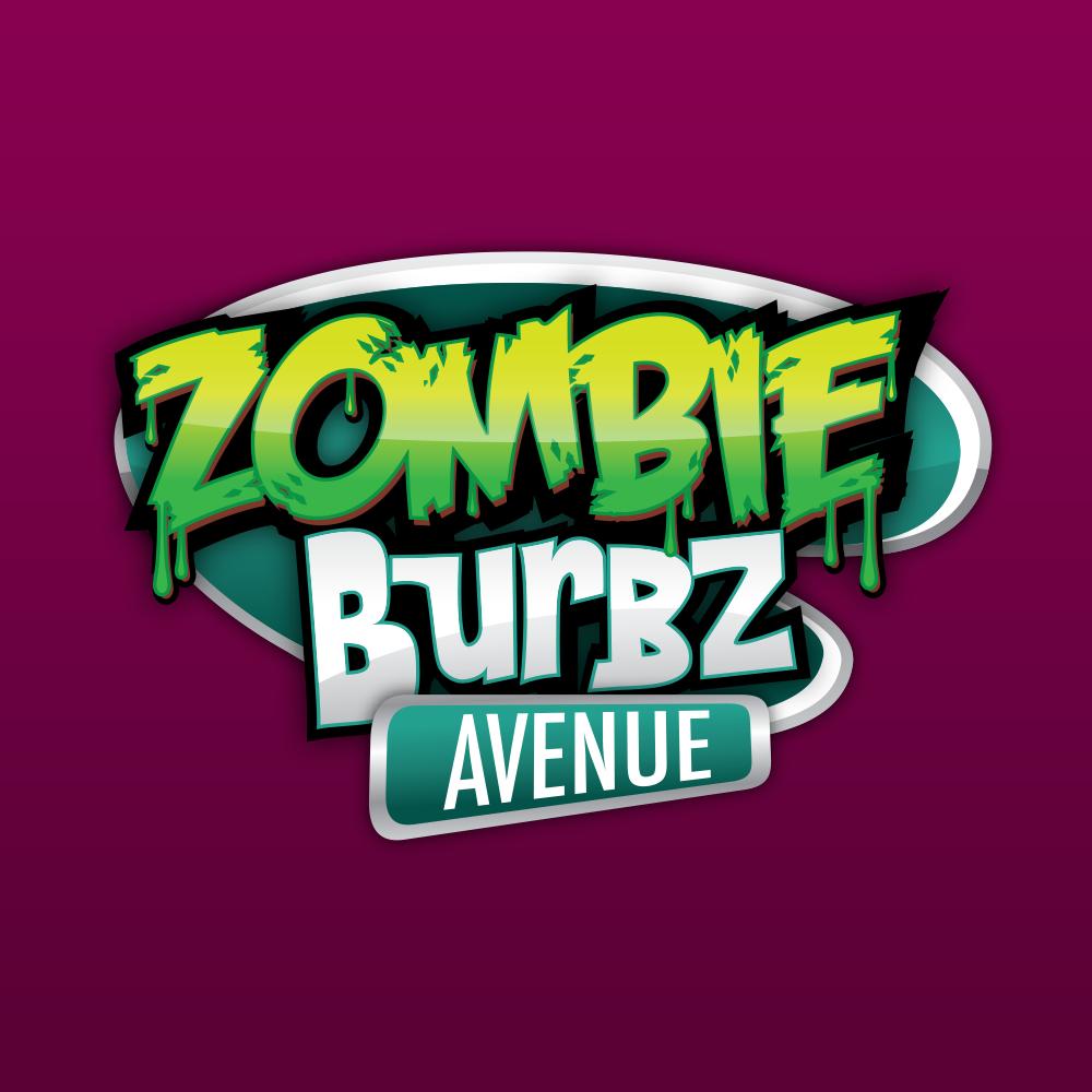 Logo-_0036_ZombieBurbz