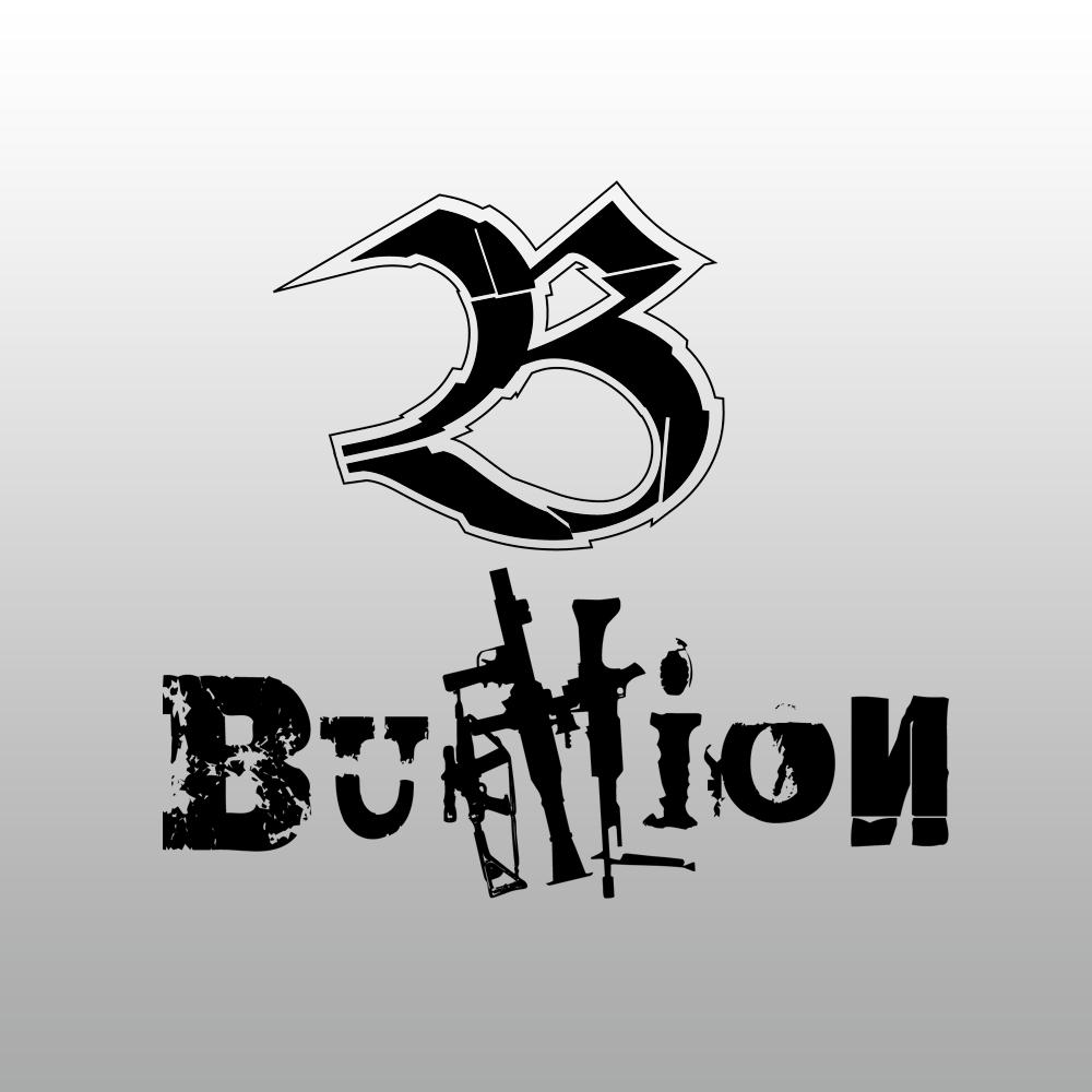 Logo-_0037_Bulllion