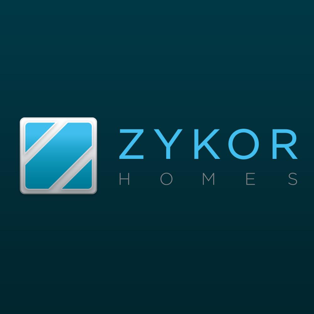 Logo-_0039_ZykorHomes