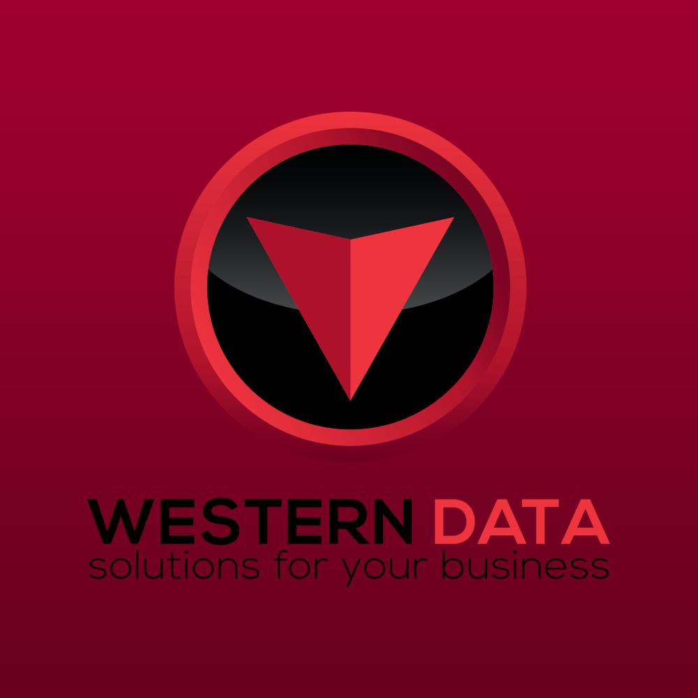 Logo-_0040_WesternData