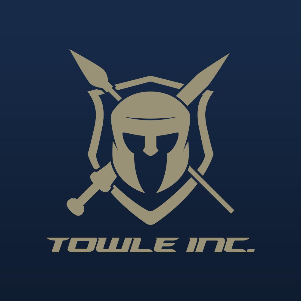 Logo-_0041_TowleInc