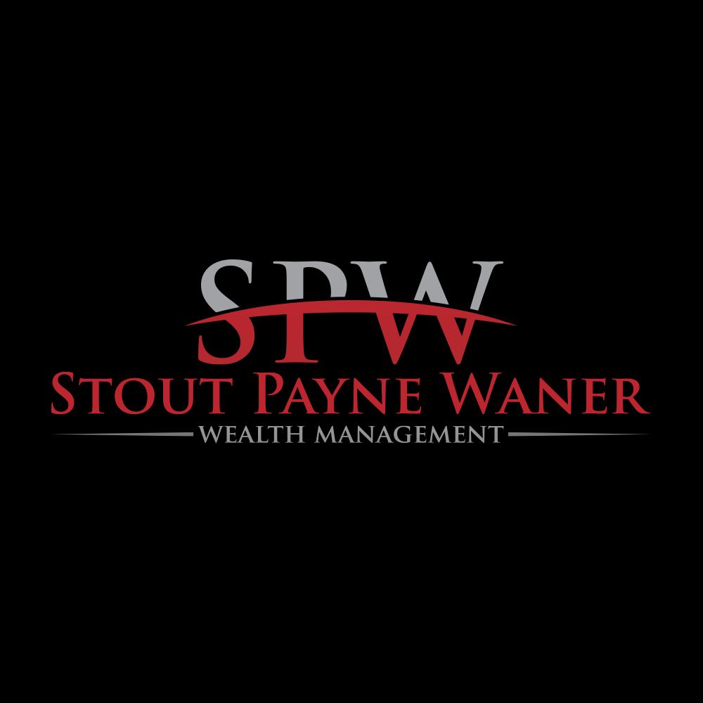 Logo-_0042_StoutPayneWaner