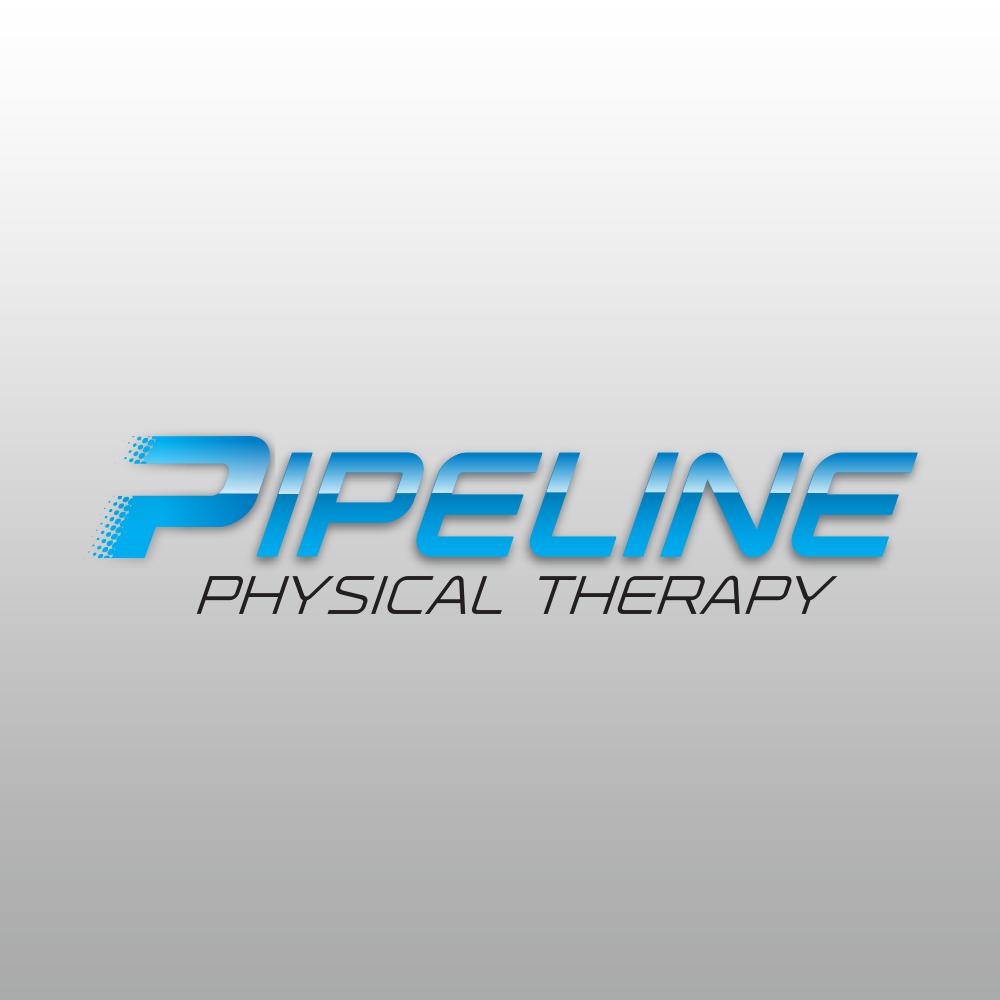 Logo-_0043_PipelinePT