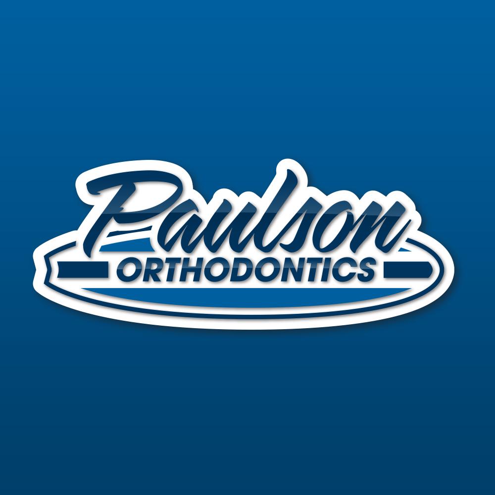 Logo-_0044_PaulsonOrthodontics