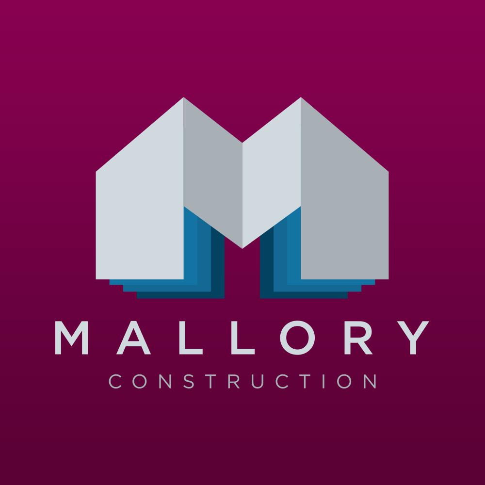 Logo-_0045_MalloryConstruction