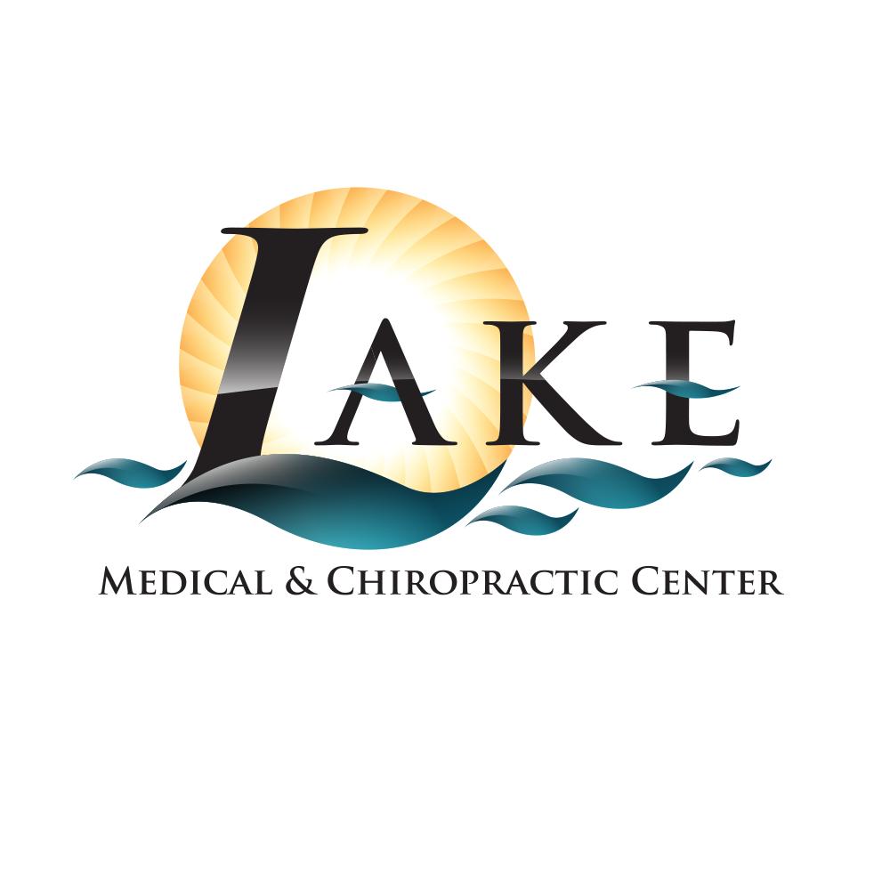 Logo-_0046_LakeMedical