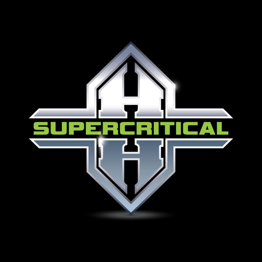 Logo-_0047_HHSupercritical
