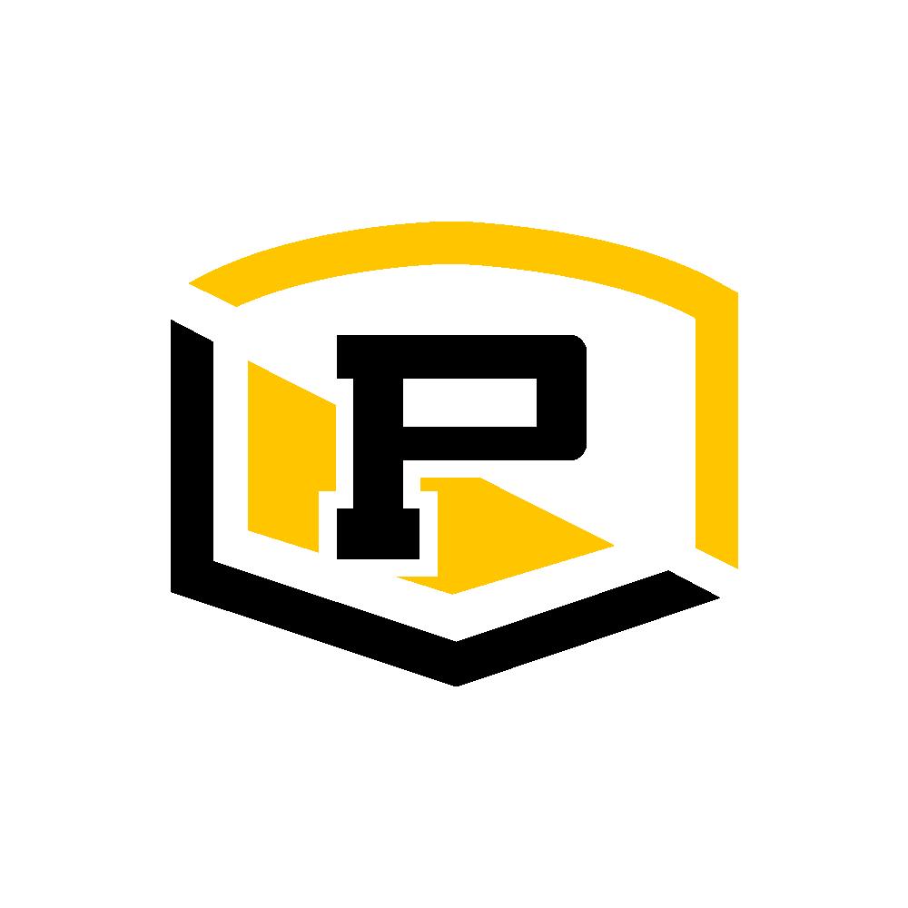 Logo-_0050_ProTech