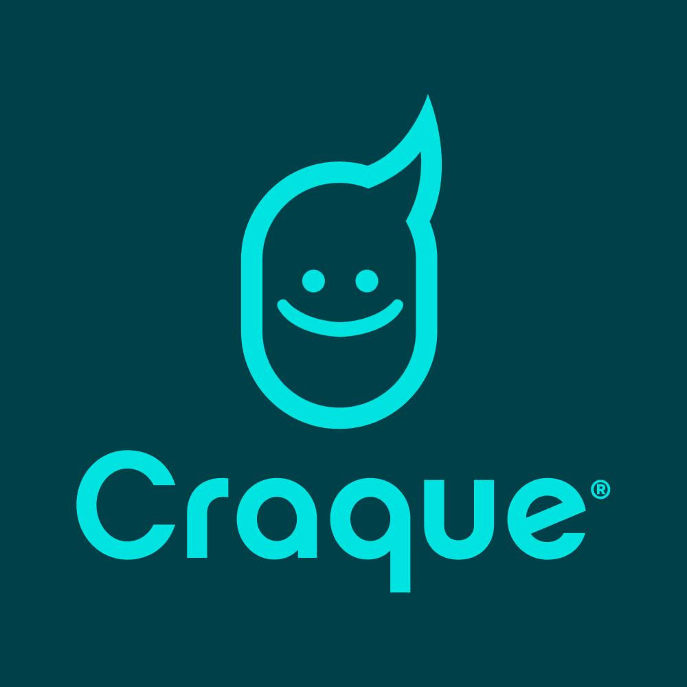 Logo-_0052_Craque