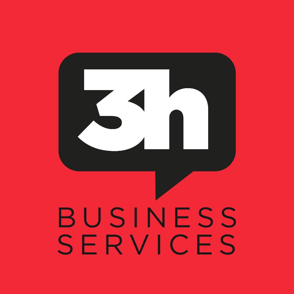 Logo-_0054_3HBusinessServices