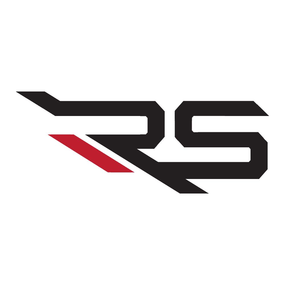 Logo-_0055_RuneStix