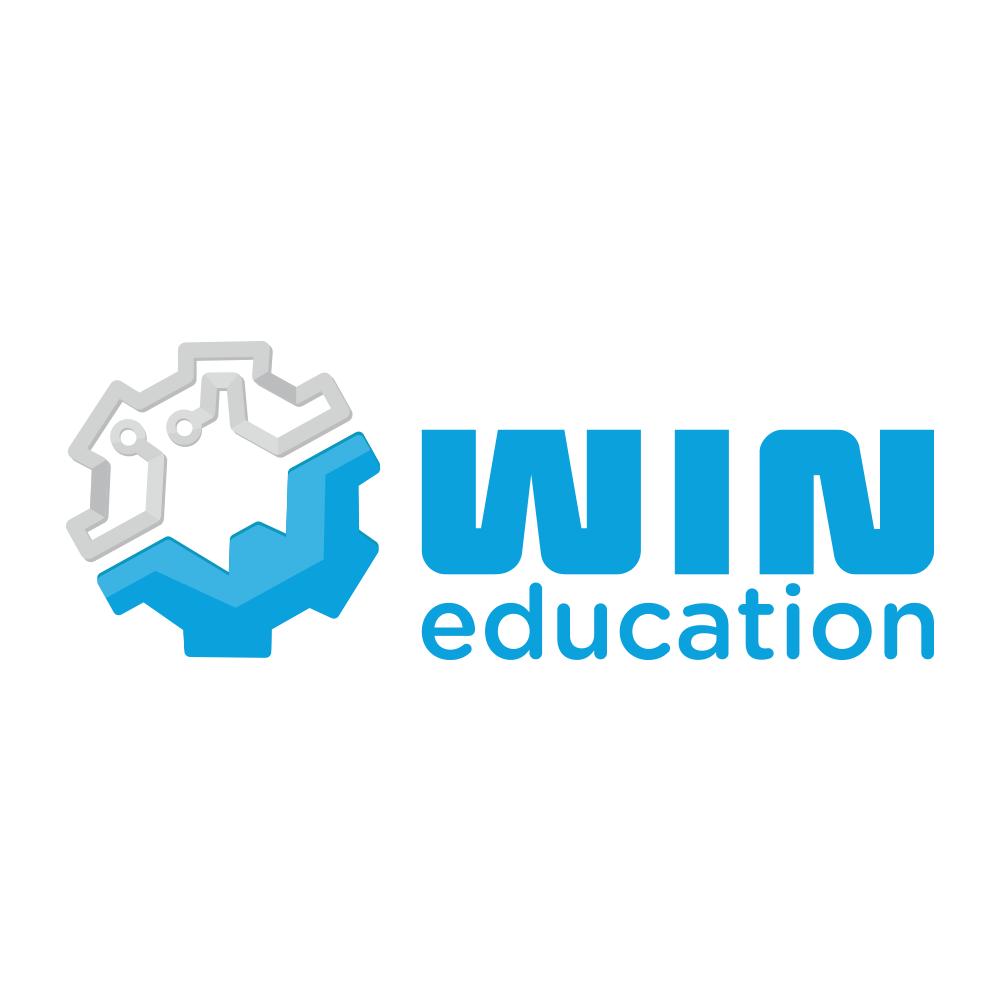 Logo-_0057_WinEducation