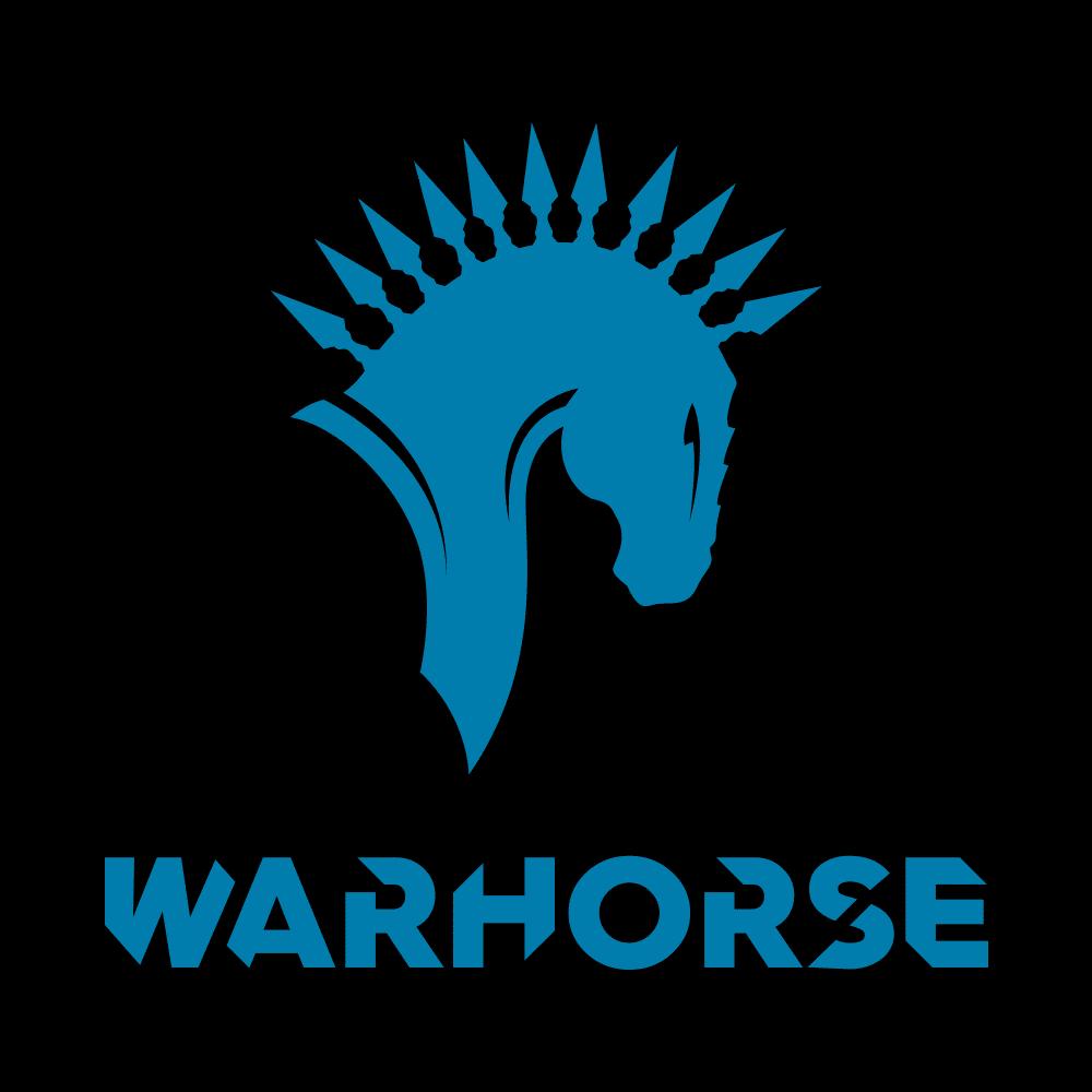 Logo-_0059_WarHorse