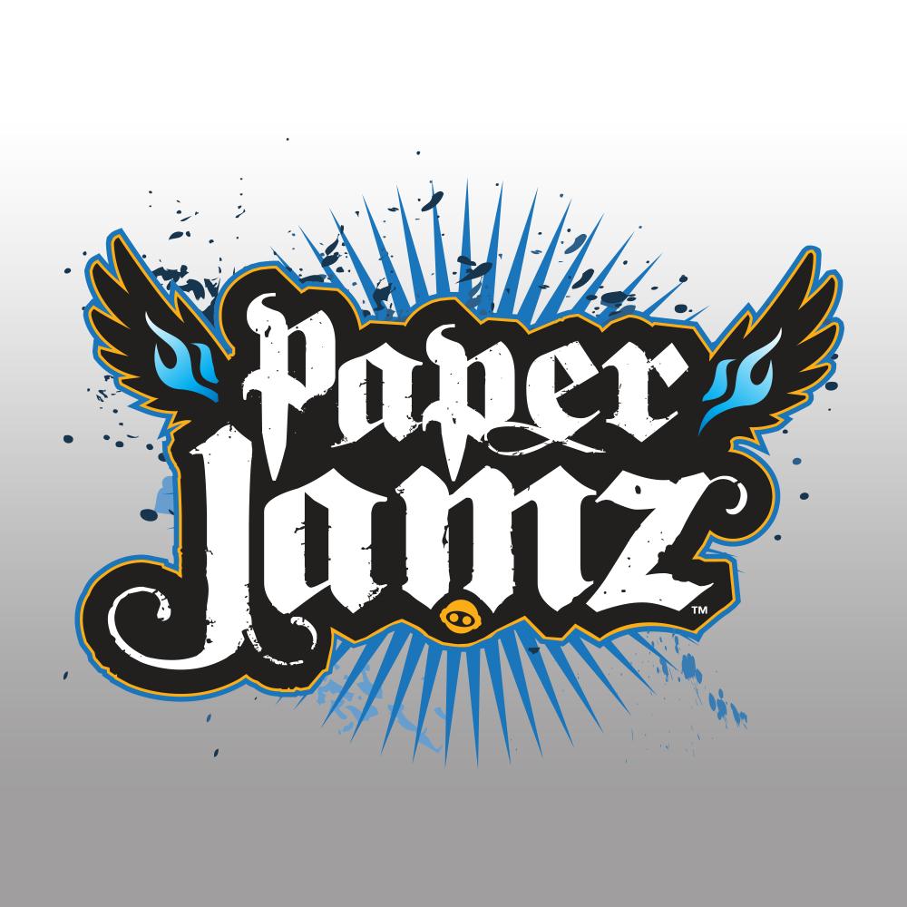 Logo-_0060_PaperJames